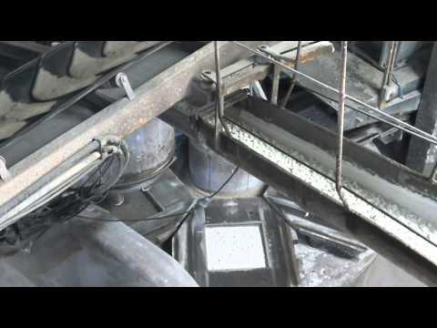 Como se fabrica el terrazo la alegr a for Como se fabrica el marmol