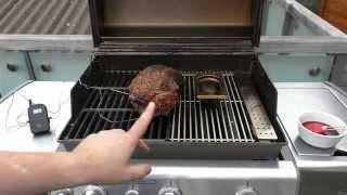 Pulled Pork Gasgrill Rezept : Grillen mit gas pulled pork vom gasgrill rezept gasgrill