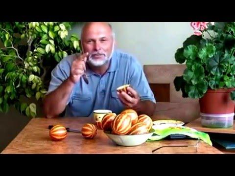 Сахарный диабет 1 типа как реакция на стресс