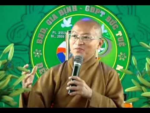 Vấn đáp: Thiền tịnh song tu, trung đạo của đức Phật và trung quán luận của ngài Long Thọ, cõi trời, chư thiên trong đạo Phật và tôn giáo khác, cõi âm, diêm vương, địa ngục
