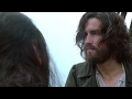 THE COUNT OF MONTE CRISTO A GOOD FRIEND SCENE