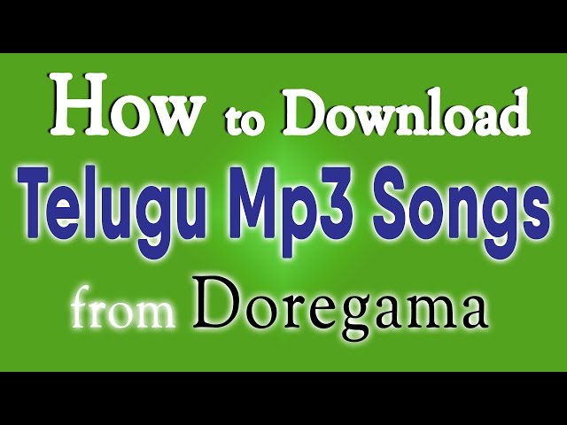 New telugu songs doregama: premam telugu movie audio songs free.
