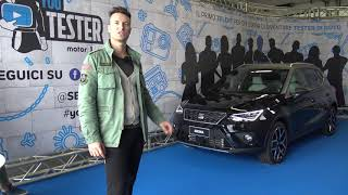 youtube thumb YouTester 2019_Mattia Veronesi