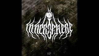 Video InnerSphere - Inner Sphere (EP 2016)
