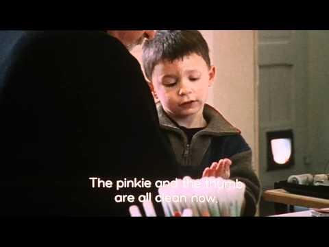 Etre et Avoir (2002) Trailer