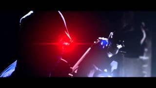 Trailer dell'E3 2013