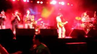 Brownman Revival - Ikaw Lang Ang Aking Mahal (Ozamiz City last July 16, 2010)