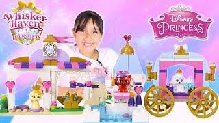 レゴ ディズニープリンセスペット -  Lego Disney Princess Pet