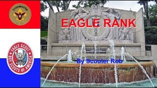 BSA EAGLE SCOUT RANK REQUIREMENTS 1 7