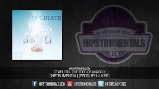 Don trip & starlito pray for me instrumental самые популярные видео.