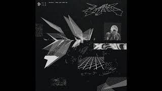 MUJUICE   XAOC [EP 2018]