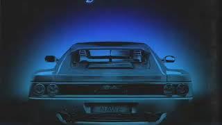Migos, Nicki Minaj, Cardi B   Motorsport (instrumental)