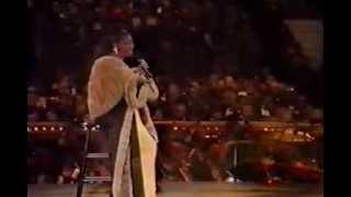 Aretha Franklin - I Dreamed A Dream