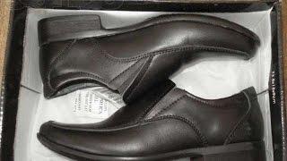 Качественная мужская женская обувь Харьков недорого BrilLion Club