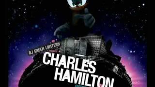 Charles Hamilton - Brooklyn Girls W/Lyrics