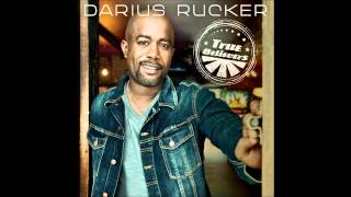 Miss You by Darius Rucker