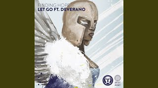 Let Go (feat. Deverano)