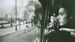 Tindersticks - Cherry Blossoms