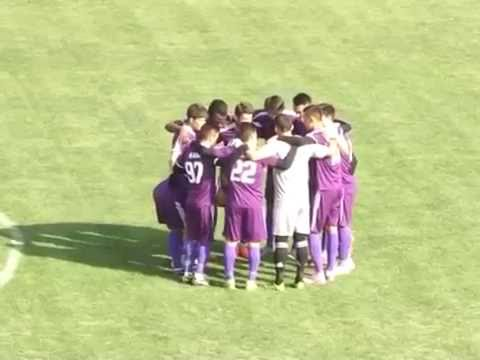 Топ-Лига-2016. Матч#54 Абдыш-Ата – Алдиер 5:0