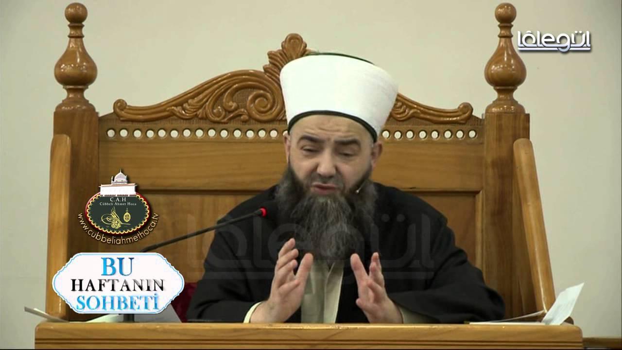 Hâkânımız Sultan Abdulhamit Hân'ın Hizmetleri Çoktur, Kıymetini Bilelim!