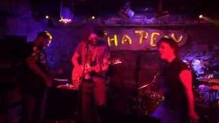 Video Jumping JellyFish - Kanibalové (official)
