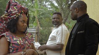 PAPA SAVA EP250:AB'UBU WEEE!BY NIYITEGEKA Gratien(Rwandan Comedy)