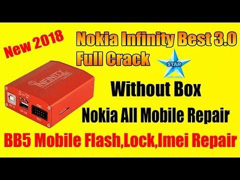 Nokia In Nity Best 3 0 Full Crack Nokia Flashing Tool Without Box