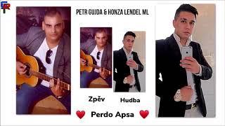 Petr Gujda & Honza Lendel ML - Perdo Apsa   Vlastni Tvorba   2018