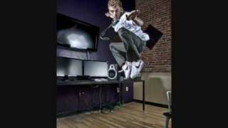 Aaron Carter - Oh No! (I ain't gonna take no more) - New song 2009