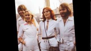 Abba - As Good As New