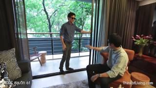Video of MODE Sukhumvit 61