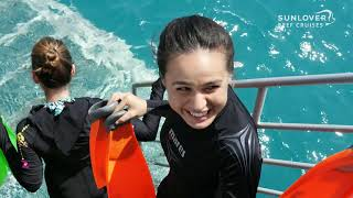 Sunlover Arlington Reef
