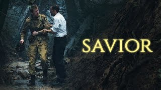 Savior   WWII Short Film