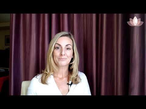 Lourier suisse proti stárnutí