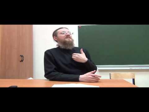 https://www.youtube.com/watch?v=S4R2846VTDw