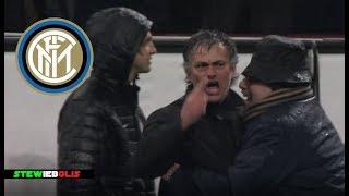 La Rimonta più Bella dell'Inter ⚽ Inter Vs Siena 4-3 ⚽ HD 1080i #Inter