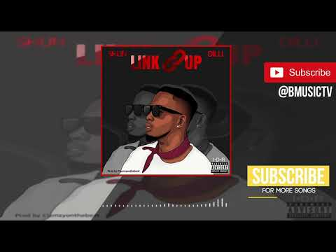 Shun Dili - Link Up (OFFICIAL AUDIO 2018)