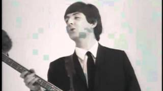 The Beatles - Bad To Me full song RARE