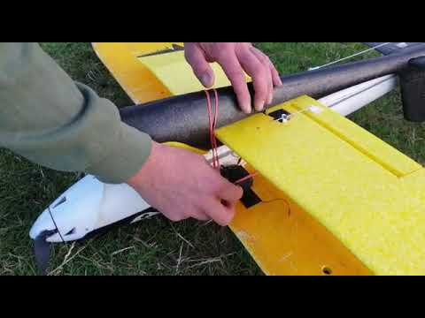lidl-rc-glider-high-altitude-drop