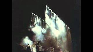 Genesis - Afterglow (Seconds Out).wmv