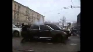 ФСБ ЛОМАЕТ КРУТЫХ