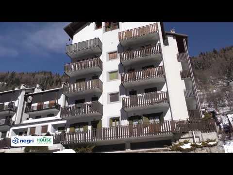 Video - Affitto Condominio Airone 6 posti letto