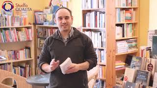 Le Sepher du libraire #47 - Les trois romans de la semaine