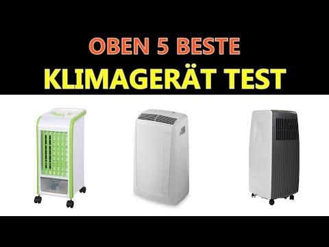 ᐅᐅ Delonghi Klimageräte Ventilatoren Vergleich Test Dein