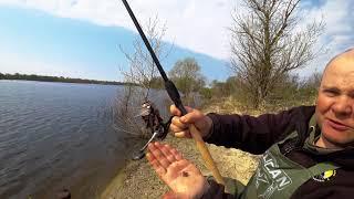 Чемпионат по любительской рыбалке брянск