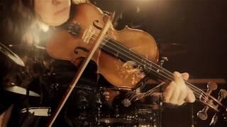 Video Aegonia - Restless Mind