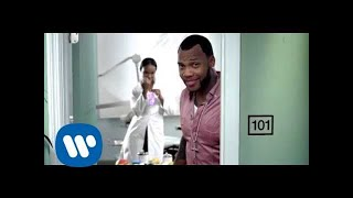 Flo Rida - Sugar [Official Video]