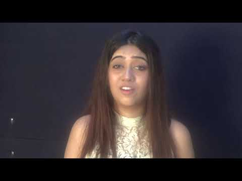Audition in Hindi