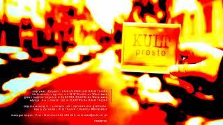 Kult - Prosto (2013) CD