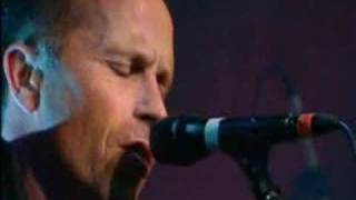mark seymour throw your arms around me Video